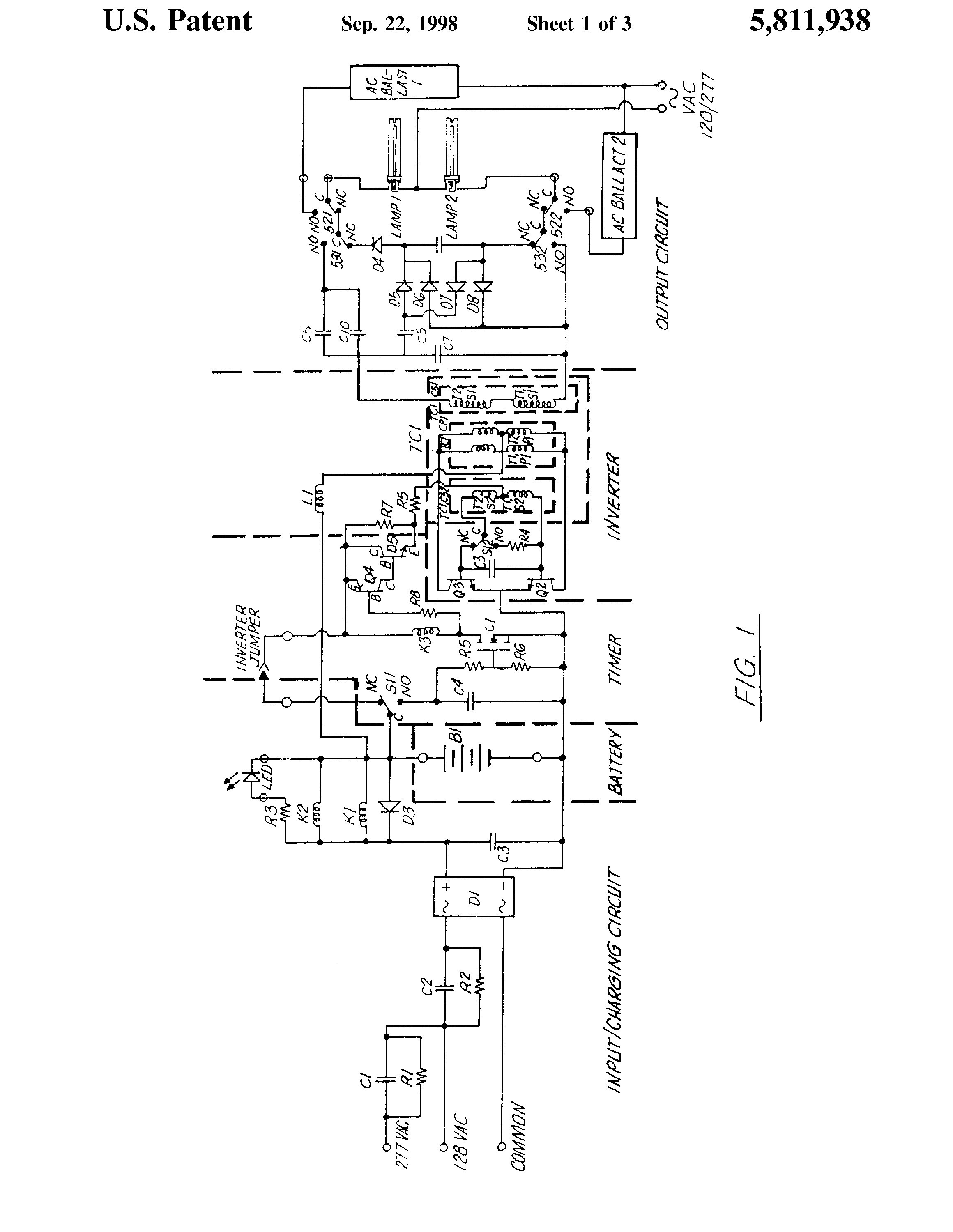 sni 35 adjustable line output converter wiring diagram Download-Scosche Line Out Converter Install Instructions Beautiful Fresh Pac Sni 35 Wiring Diagram Diagram 2-k