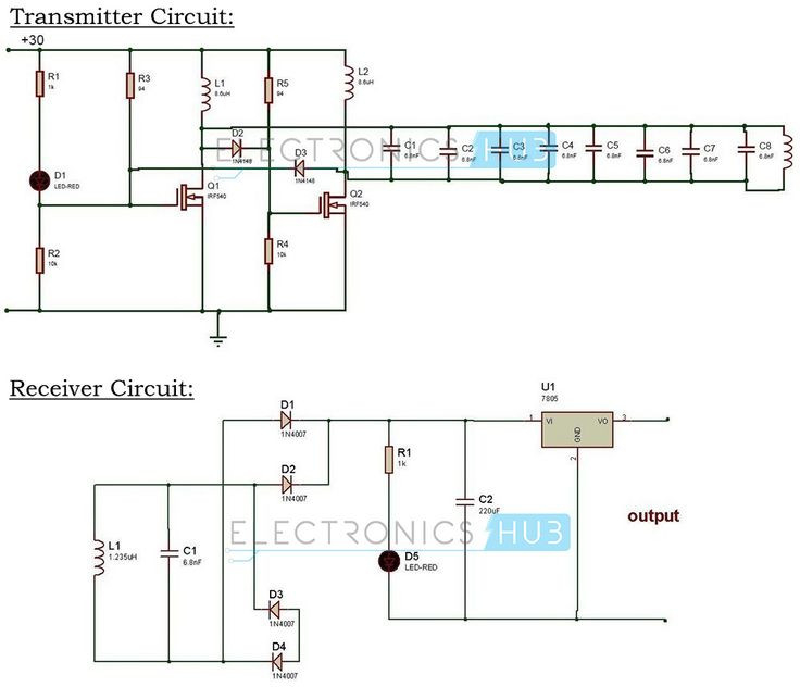 soft starter wiring diagram Collection-Car Starter Motor Circuit Diagram Lovely Car Charger Wiring Diagram Unique Car Stereo Wiring Diagrams 0d 2-p
