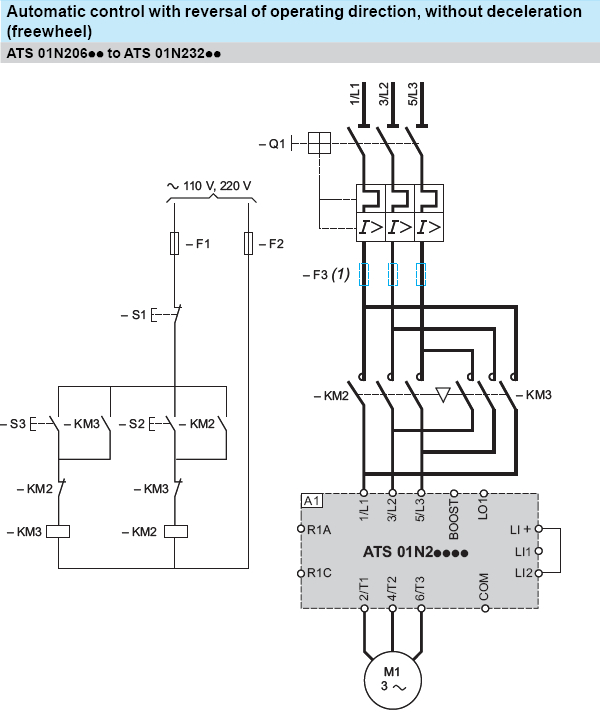 soft starter wiring diagram pdf Download-How to Read Electronic Circuit Diagrams Pdf Best Electric Motor Starter Wiring Diagram Free Wiring 3-a