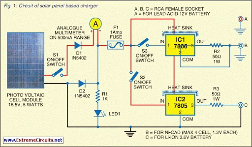 solar panel wiring diagram schematic Collection-Solar Panels Wiring Diagram Installation Elegant Stunning solar Power System Design for Home Gallery Decoration 11-l
