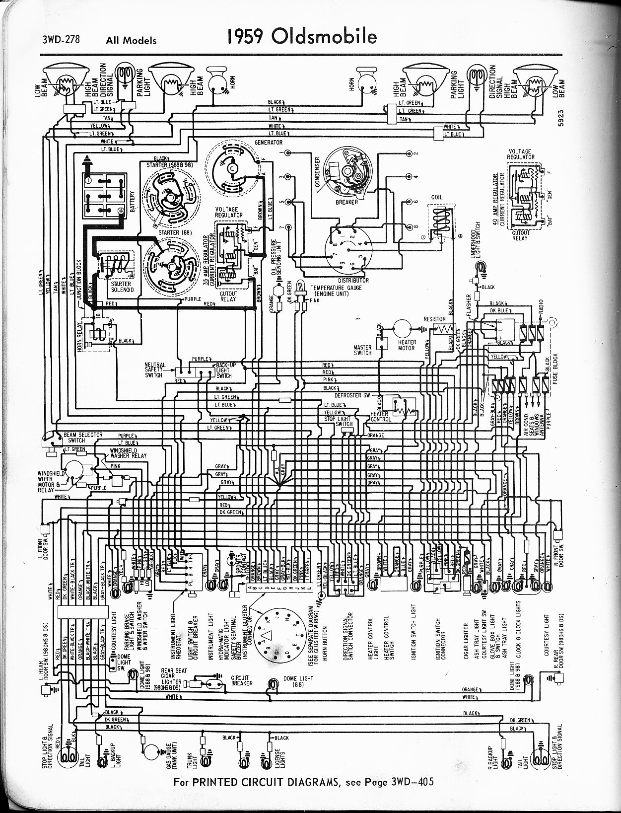 Sole F63 Wiring Diagram Gallery