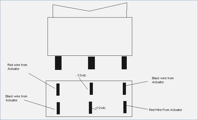 Spdt Rocker Switch Wiring Diagram Download Wiring Collection