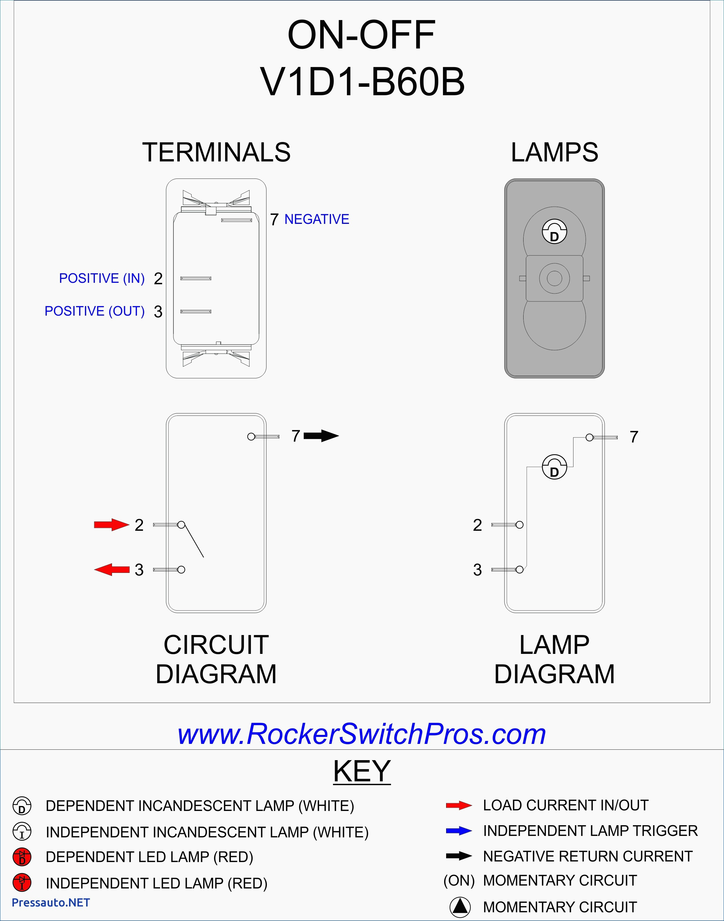 spdt toggle switch wiring diagram Download-Dpdt Switch Wiring Diagram Guitar New Dpdt Switch Wiring Diagram Guitar Fresh Spdt Rocker Switch Wiring 4-e