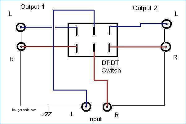 spdt toggle switch wiring diagram Collection-Dpdt toggle Switch Wiring Diagram Beautiful Spst toggle Switch Wiring Diagram – Bestharleylinksfo 34 Super 9-a