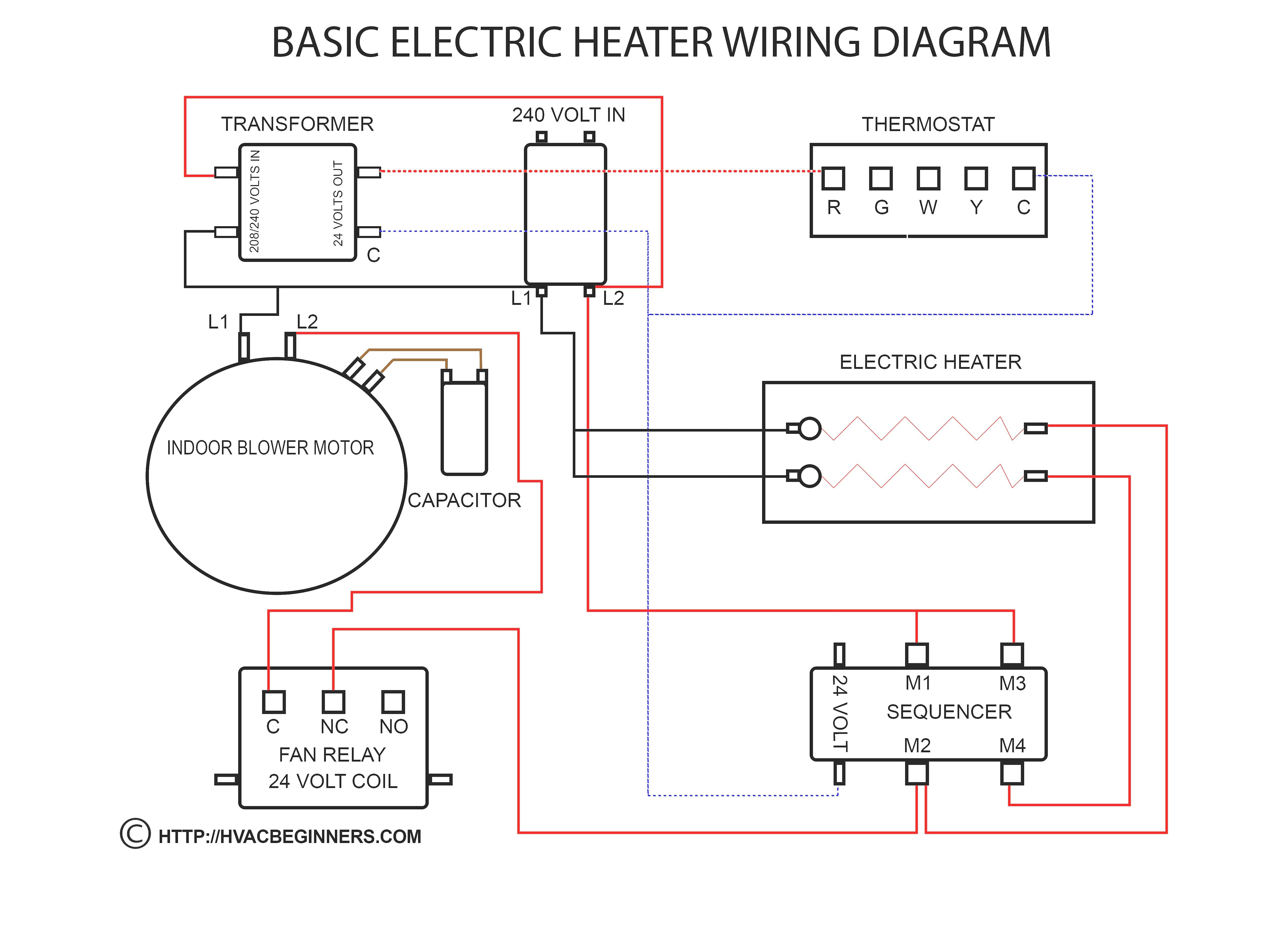 split air conditioner wiring diagram Collection-Wiring Diagram Indoor Ac Refrence Mcquay Air Conditioner Wiring Diagram Fresh Carrier Split Air 8-r