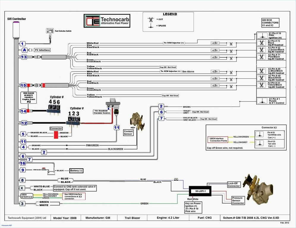 sprinkler wiring diagram Download-house electrical wiring diagram Collection Electrical Box Wiring Diagram Beautiful Electrical Wiring Diagram New Wiring DOWNLOAD Wiring Diagram 18-l