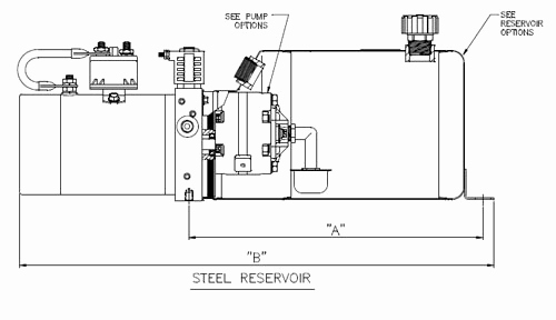 Spx Stone Hydraulic Pump Wiring Diagram Download
