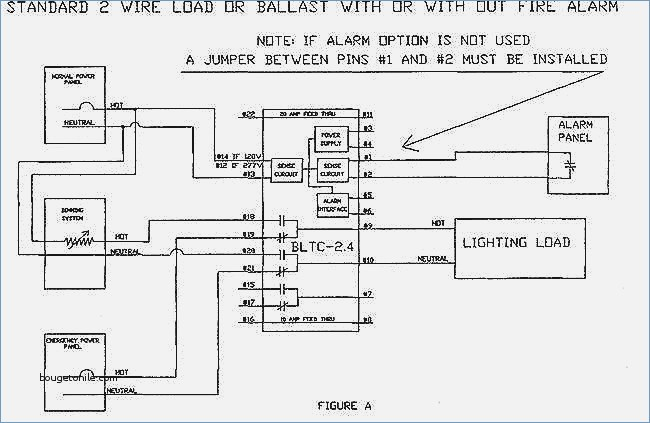 Square D 2601ag2 Wiring Diagram Download