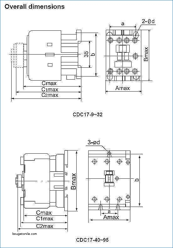 square d 8903 lighting contactor wiring diagram Collection-Eaton Lighting Contactor Wiring Diagram – banksbankingfo 14-h