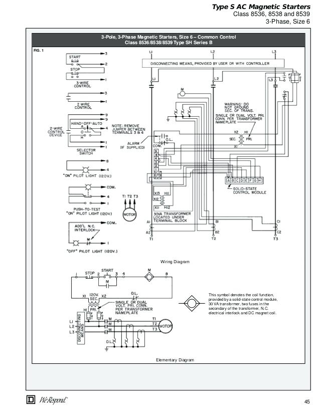 square d 8903 lighting contactor wiring diagram Collection-Square D 8903 Lighting Contactor Wiring Diagram Luxury Charming Wiring D Diagram Square Contactor 8536s 10-f