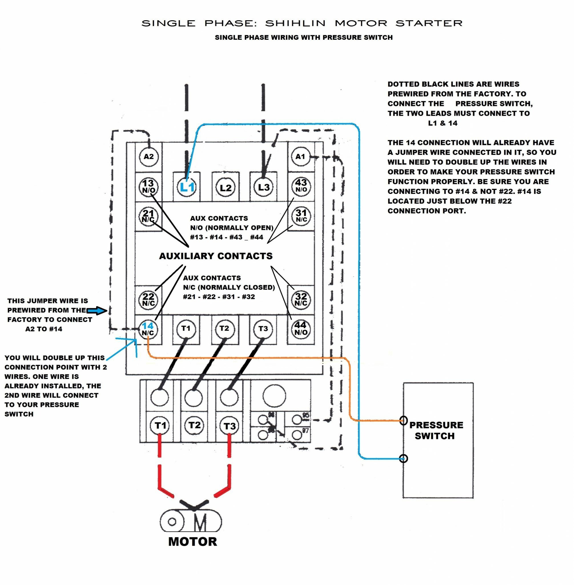 square d pressure switch wiring diagram Download-Square D Air pressor Pressure Switch Wiring Diagram Refrence Well Pump Pressure Switch Wiring Diagram originalstylophone 10-k
