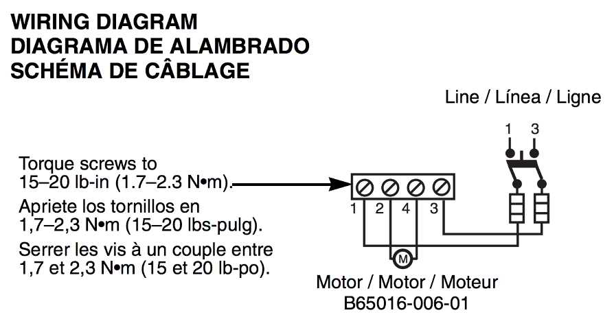 square d pressure switch wiring diagram Collection-Square D Pumptrol wiring diagram electric 16-g