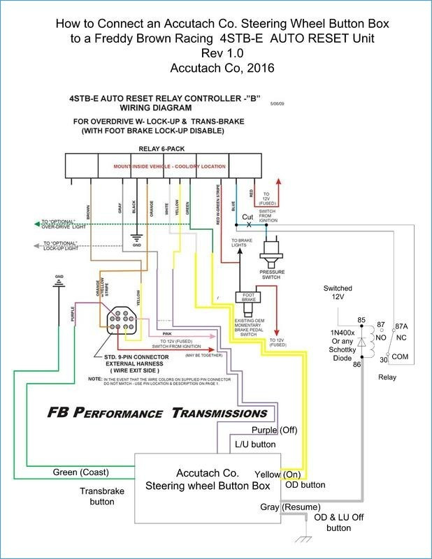 square d relay wiring diagram Collection-How to Read Switch Diagram Beautiful Read Relay Wiring Diagram – Dogboifo 11-k