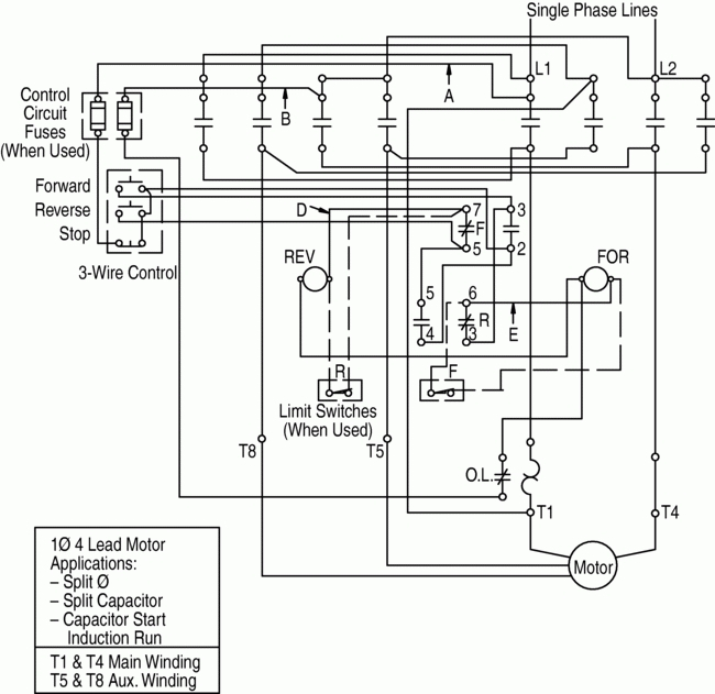square d starter wiring diagram Collection-Allen Bradley Motor Starter Wiring Diagram Awesome Square D Motor Starter Wiring Diagram Wiring Diagram and 2-d