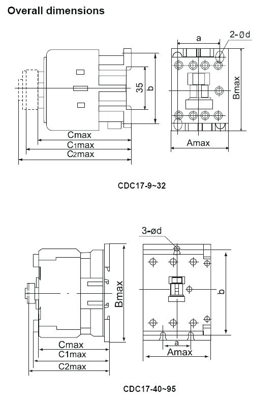 square d wiring diagram Collection-Square D Breaker Box Wiring Diagram Inspirational Best Square D Wiring Diagram Book Contemporary Electrical 13-q