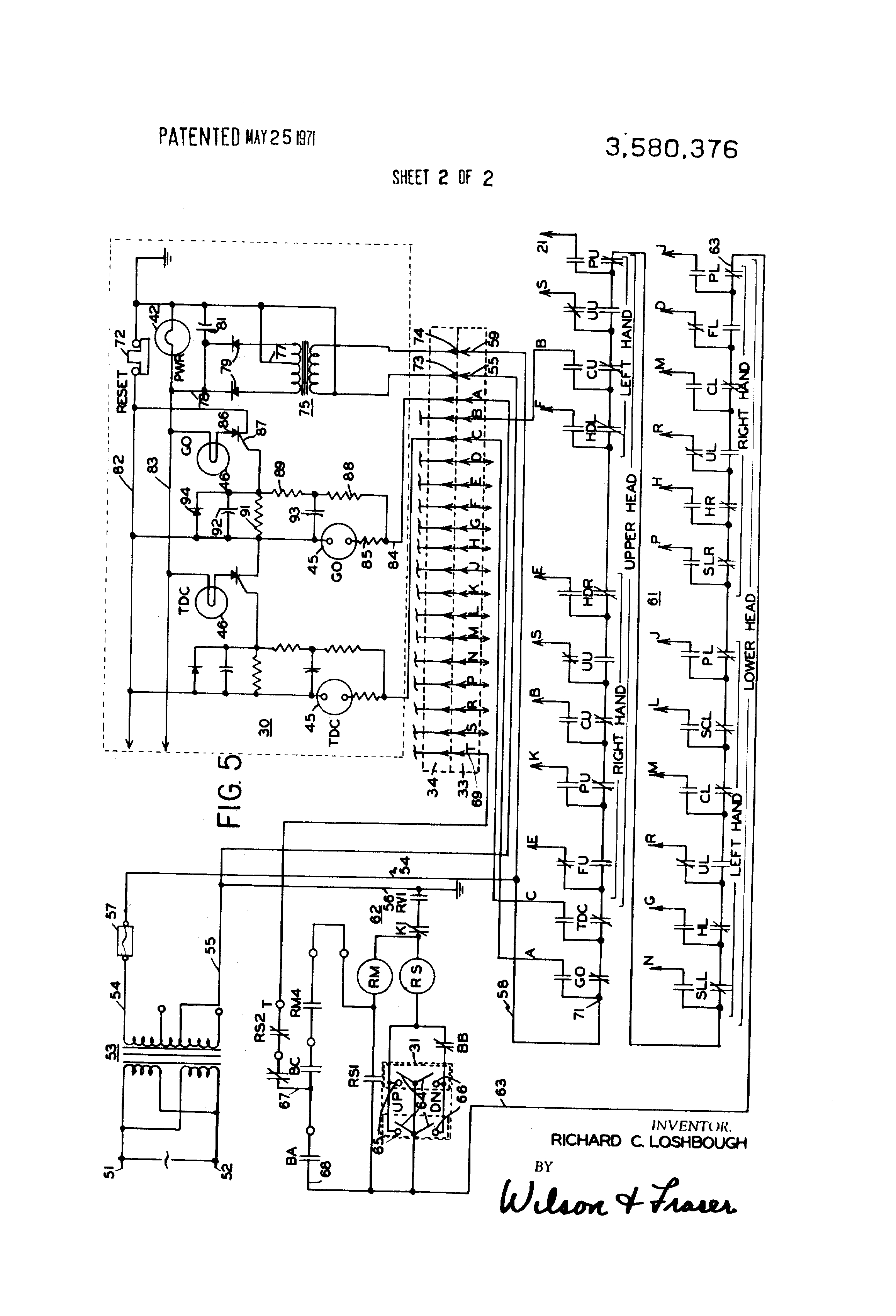 stannah 420 wiring diagram Collection-US 2 For Stannah Stair Lift Wiring Diagram 14-f
