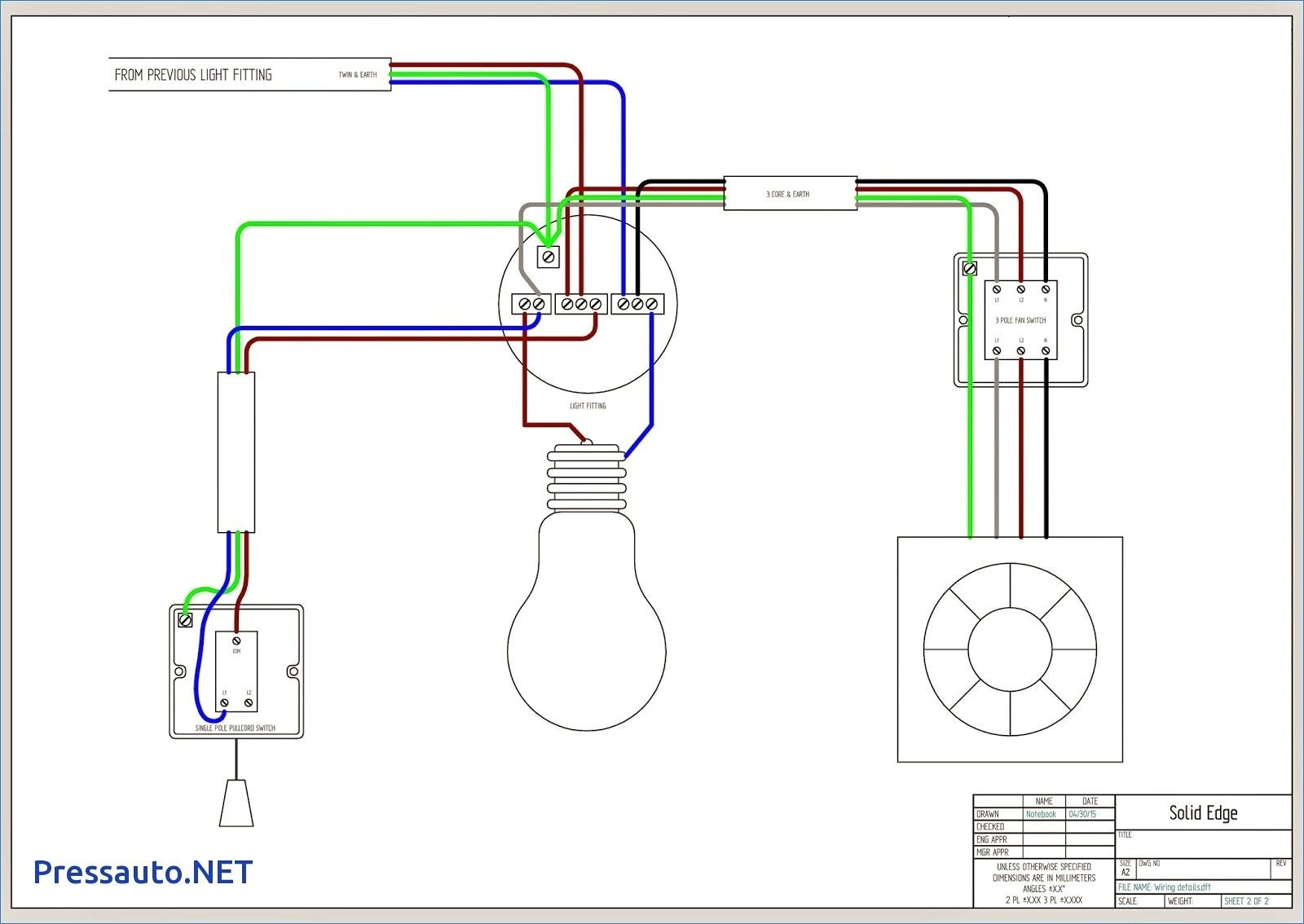 Rv Solenoid Wiring Diagram Electrical Schematics Basic Schematic Multi Battery Isolator Detailed Ford