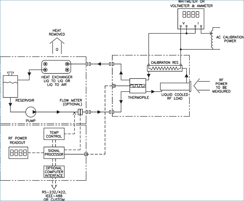 studio wiring diagram software Download-Analysis And Methodology For Determining The Parasitic Schematic 9-i