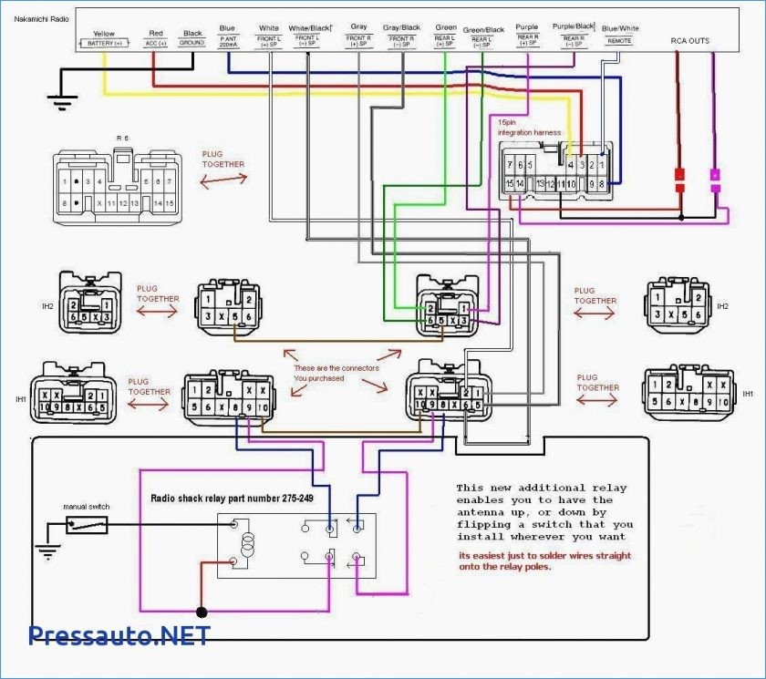 studio wiring diagram software Collection-Diagram Best Home theater Wiring Ideas Pinterest Stunning for 5 tools to Create and Studio 8-a
