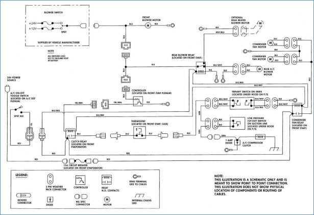 studio wiring diagram software Download-Fantastic Electrical Ic Symbols Pdf Illustration Electrical 5 tools to Create and Studio Lighting Diagrams 15-j