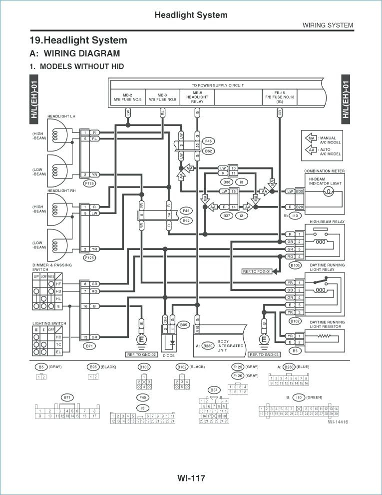 subaru mcintosh wiring diagram Collection-1999 subaru outback fuse box diagram amotmx electrical wire symbol rh viewdress 2002 Subaru Outback Fuse Diagram 2002 Subaru Outback Fuse Diagram 15-r