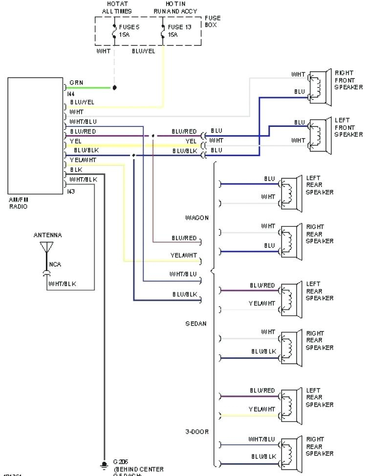 subaru mcintosh wiring diagram Download-Bogen Paging System Wiring Diagram Luxury Subaru Impreza Wiring Diagram and Medium Size Wiring Diagram 2 16-m