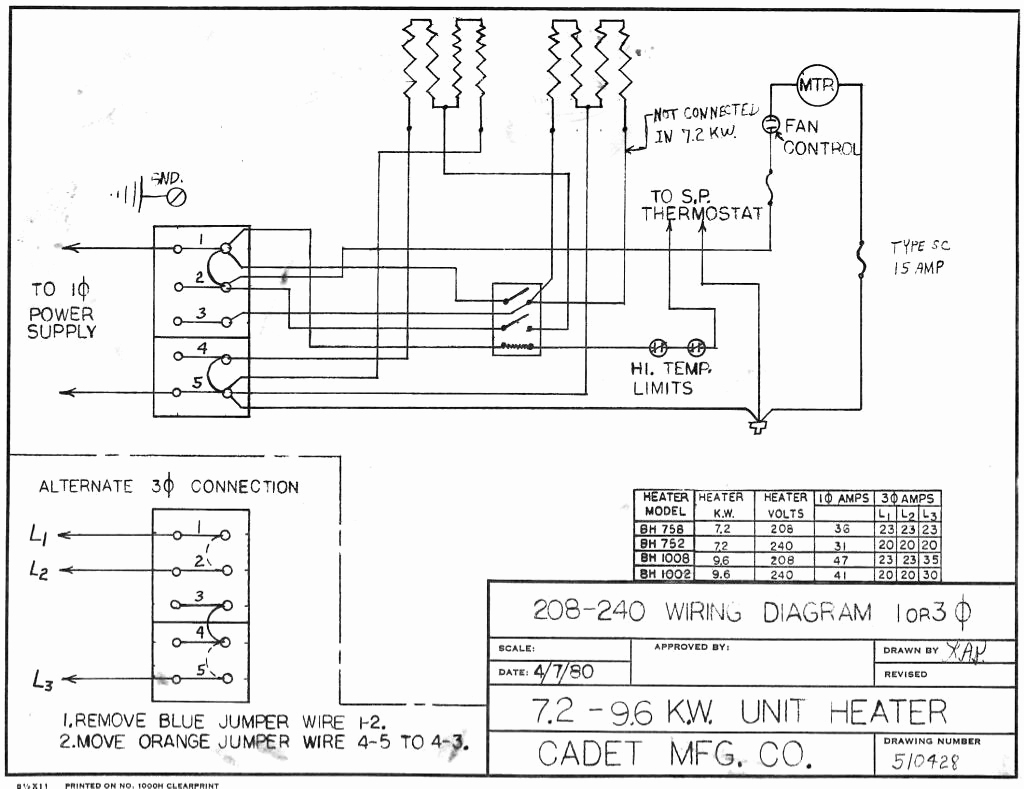 sold hot water fuse box electrical diagrams forum u2022 rh woollenkiwi co uk