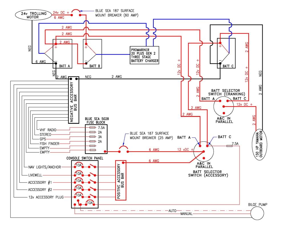 suzuki df140 wiring diagram Collection-Ford 6610 Wiring Diagram Awesome Inspiring where is ford 6610 Fuse Box Ideas Best Image Engine 20-q