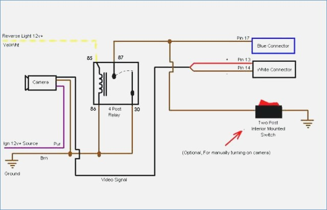 swann security camera n3960 wiring diagram Download-Swann Security Camera N3960 Wiring Diagram – sportsbettor 4-d