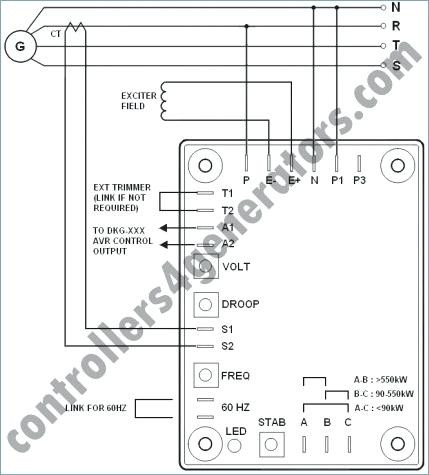 sx460 avr wiring diagram Download-Avr Circuit Diagram Pdf Unique New Sx460 Avr Wiring Diagram Pdf Wiring Diagram Wiring 45 4-d