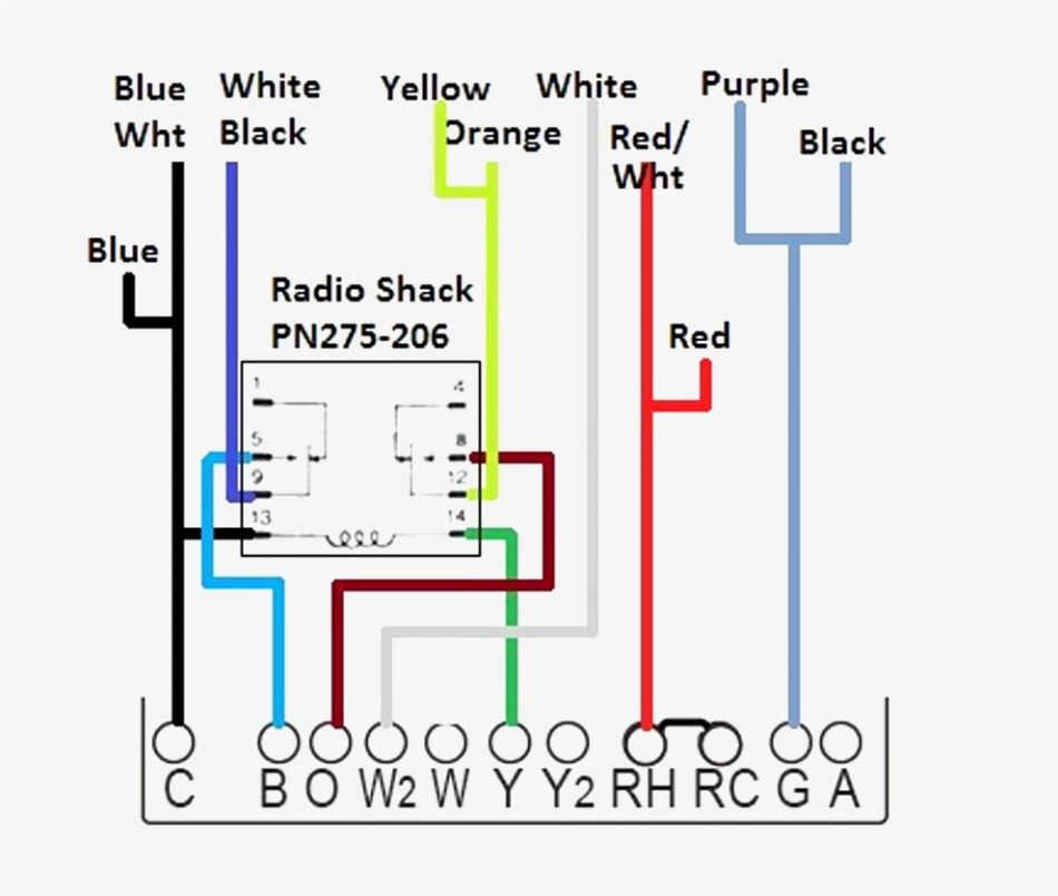 sylvania qtp 4x32t8 unv isn sc wiring diagram Download-duo therm wiring diagram Collection Duo Therm Thermostat Wiring Diagram Lovely Duo Therm Analog Thermostating DOWNLOAD Wiring Diagram 20-m