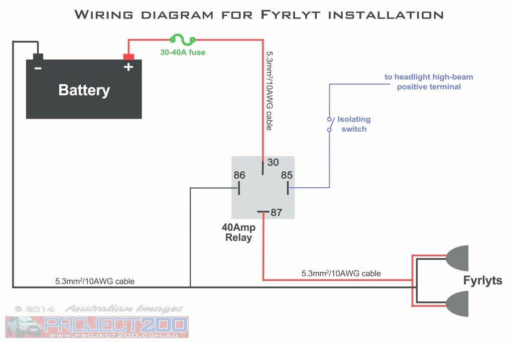 t568b wiring diagram Download-T568b Wiring Diagram Beautiful 25 Mm Jack Wiring Diagram Best 2 5mm Id 5 5mm Od Power Connector 15-b
