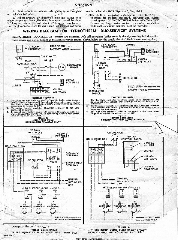 taco zone valve control wiring diagram taco 006 b4 wiring diagram download wiring collection taco zone valve 24v wiring diagram