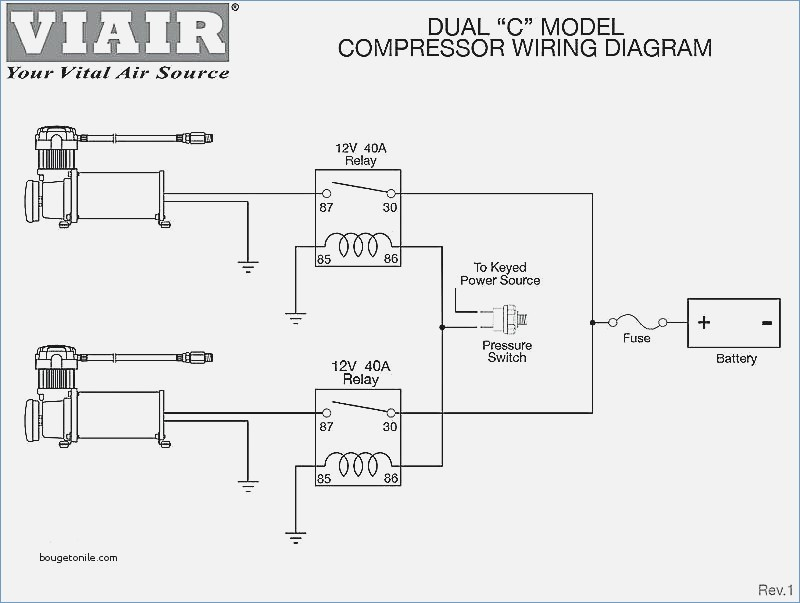 taco 571 2 wiring diagram Collection-Taco 571 2 Wiring Diagram – realestateradio 4-o