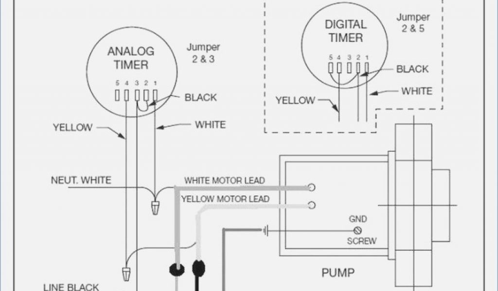 taco cartridge circulator 007 f5 wiring diagram Collection-Taco 006 Wiring Diagram Wiring Diagram • 19-s