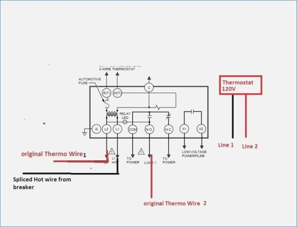 taco cartridge circulator wiring diagram Download-Elegant Taco 007 F5 Wiring Diagram 6-f