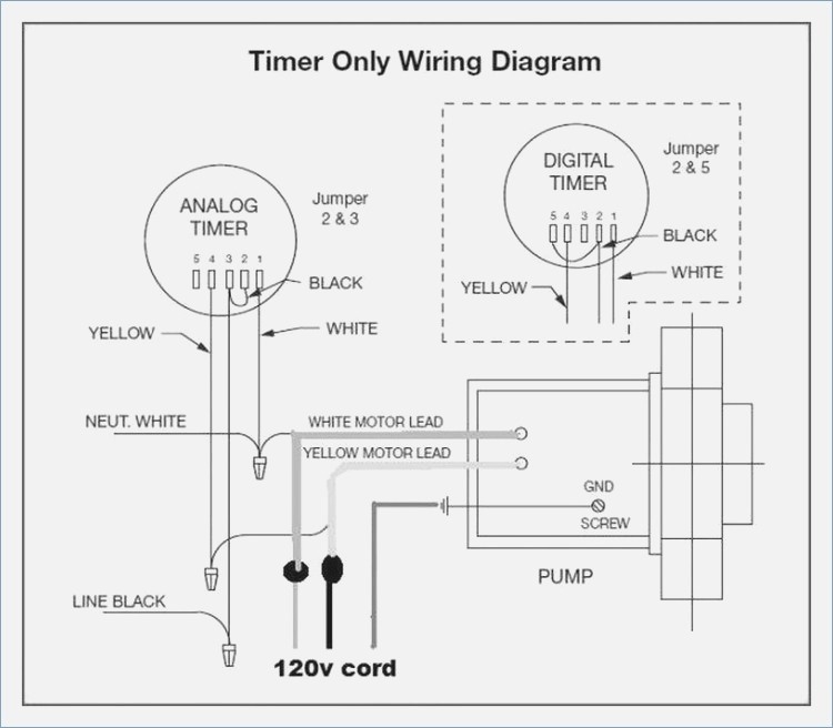 taco cartridge circulator wiring diagram Collection-Taco 007 F5 Wiring Diagram Fresh 17 More Taco Cartridge Circulator 007 F5 Wiring Diagram Graph 11-a