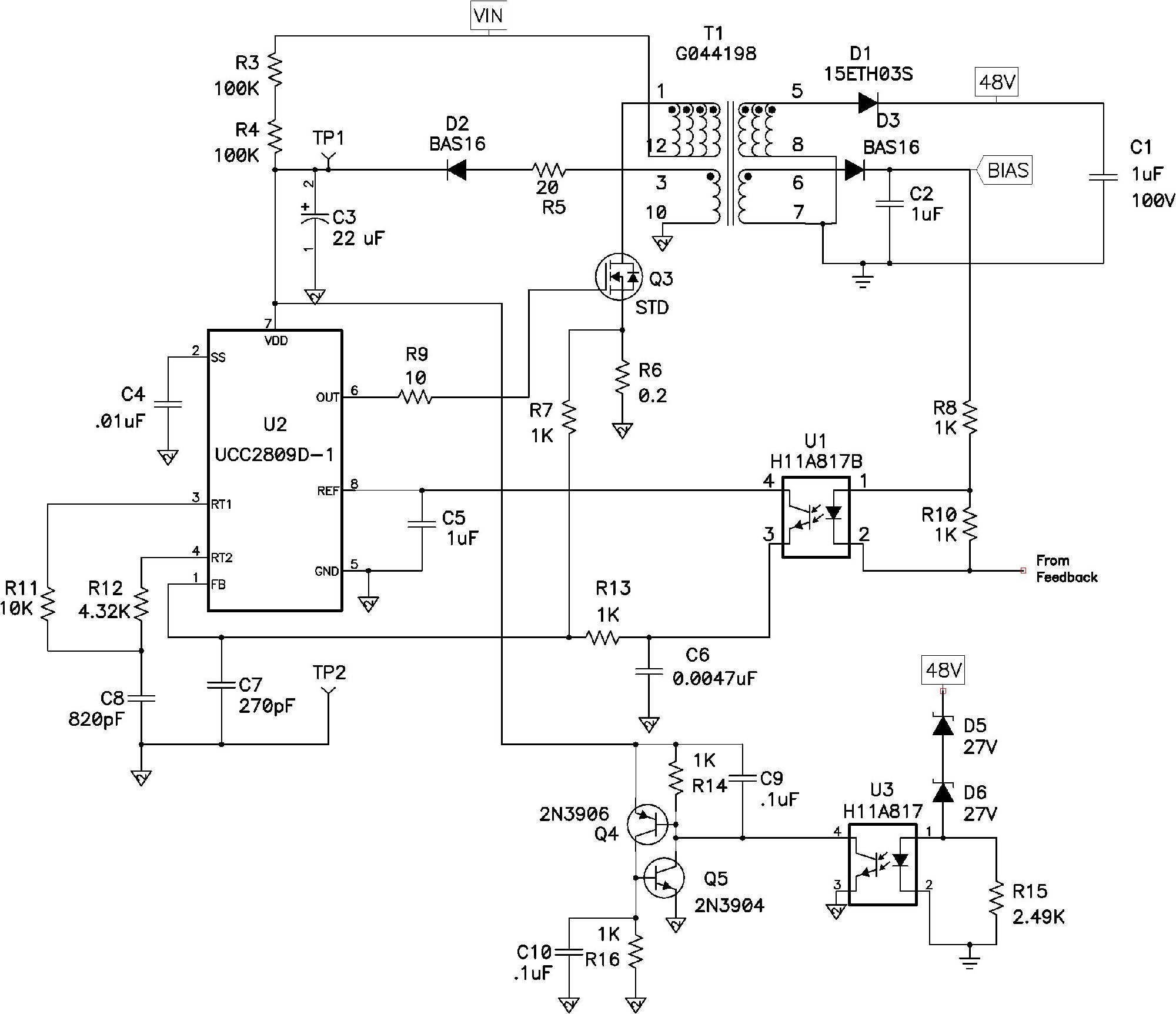 tattoo power supply wiring diagram Download-Tattoo Power Supply Wiring Diagram Tattoo Power Supply Wiring Diagram Image 12-t