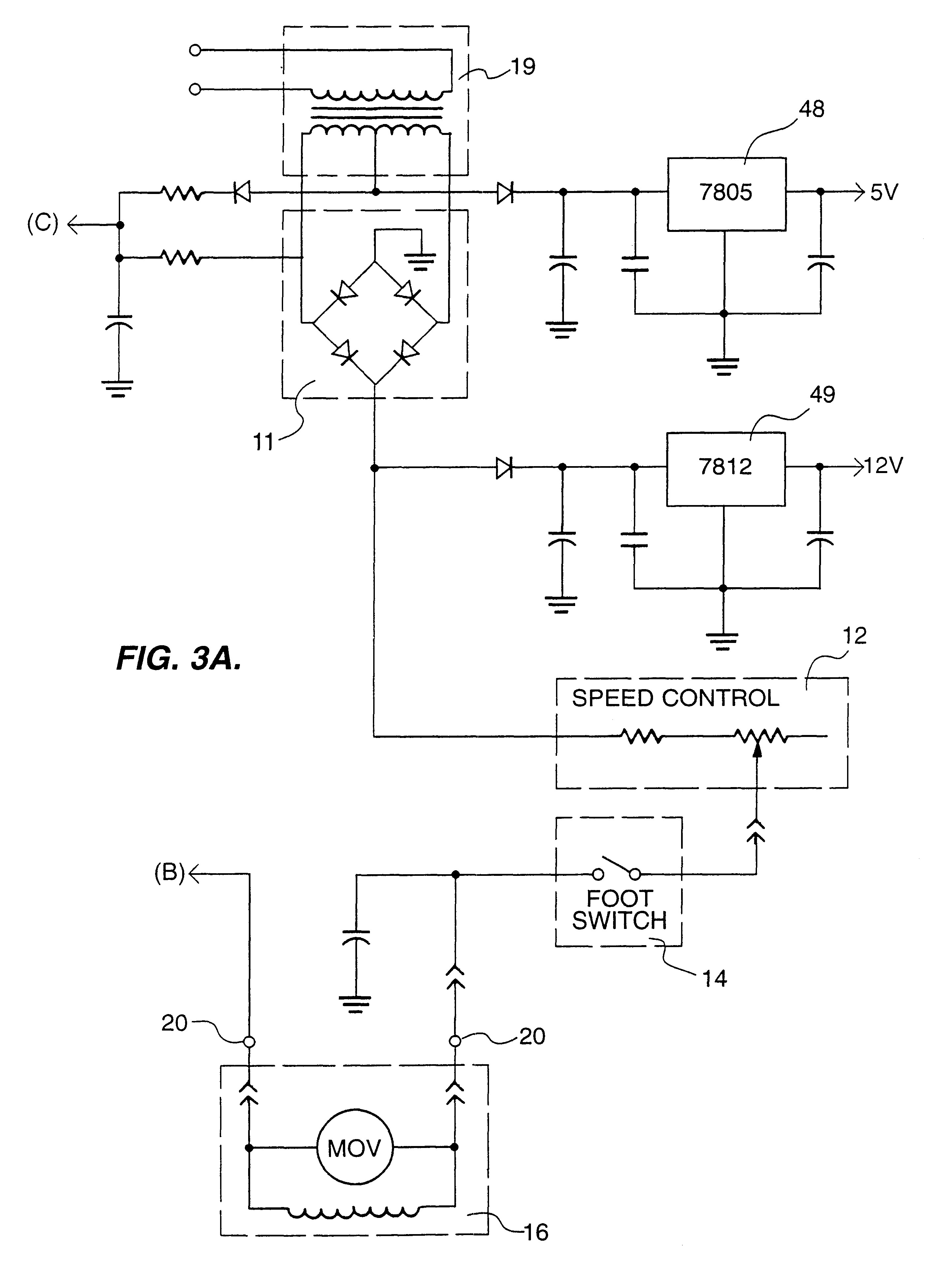 tattoo power supply wiring diagram Download-Tattoo Power Supply Wiring Diagram Tattoo Power Supply Wiring Diagram Image 19-h