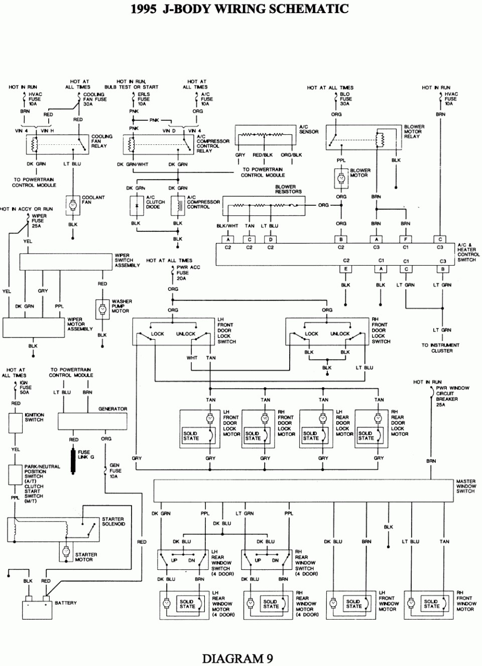 tattoo power supply wiring diagram Collection-Tattoo Power Supply Wiring Diagram Tattoo Power Supply Wiring Diagram Image 2-b