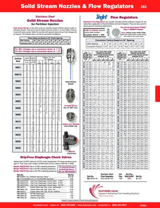 teejet 744a 3 wiring diagram Collection-Page 1 16-t
