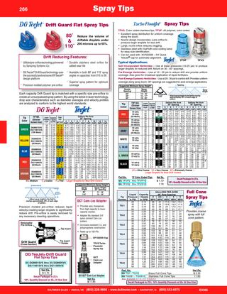 teejet 744a 3 wiring diagram Download-Page 1 6-g