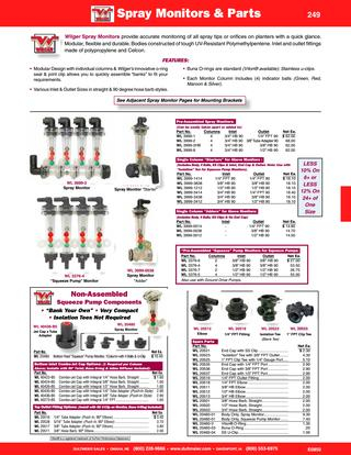 teejet 744a 3 wiring diagram Download-Page 1 11-g