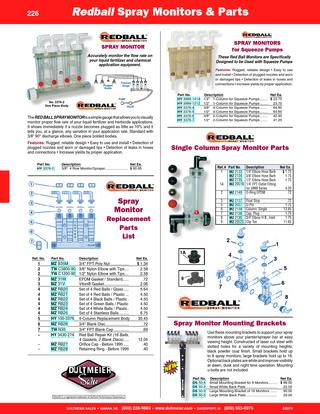 teejet 744a 3 wiring diagram Collection-Page 1 20-s