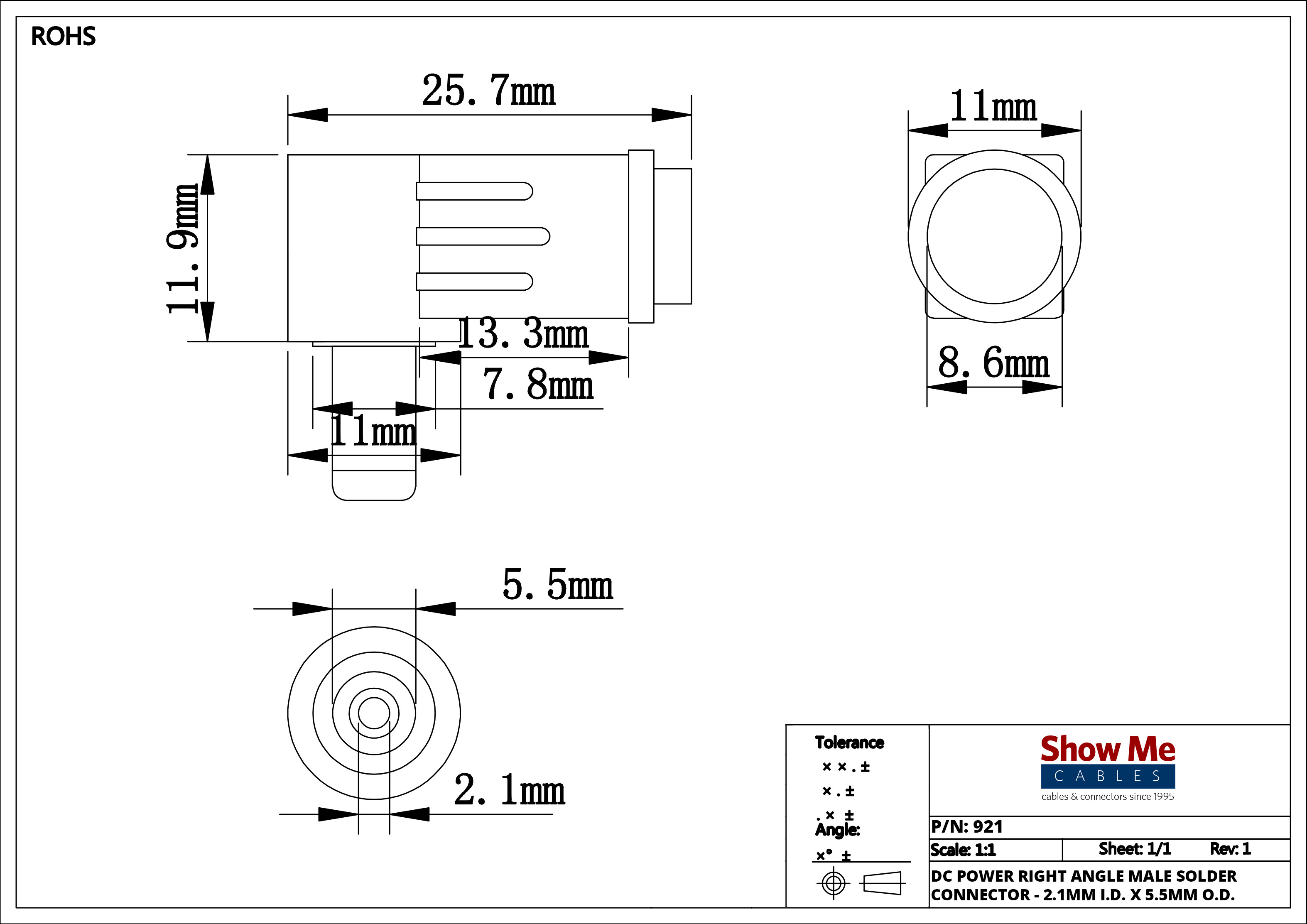 Telephone Terminal Block Wiring Diagram Gallery
