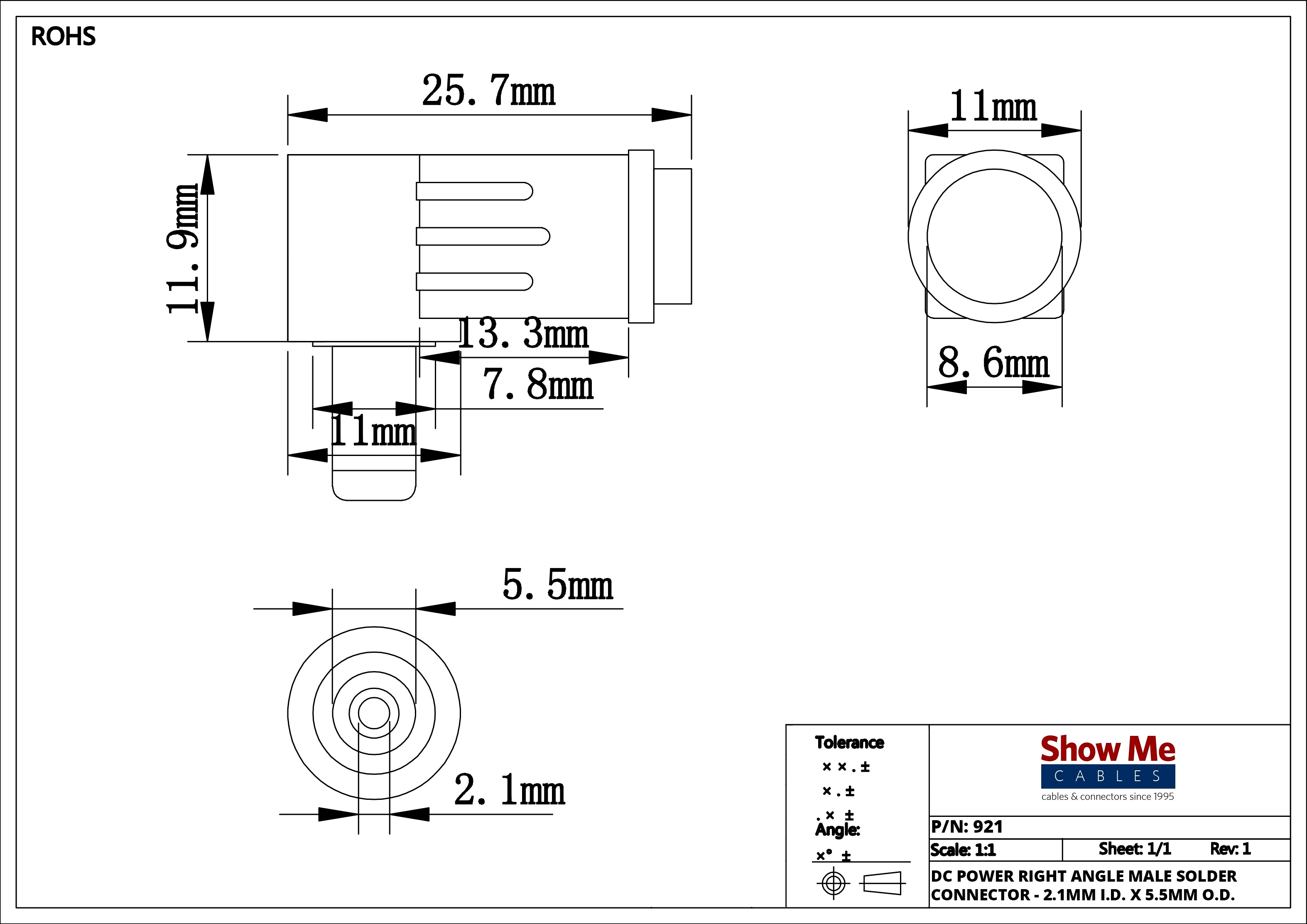 telephone wall plate wiring diagram Download-Phone Jack Wiring Diagram Elegant 6-q