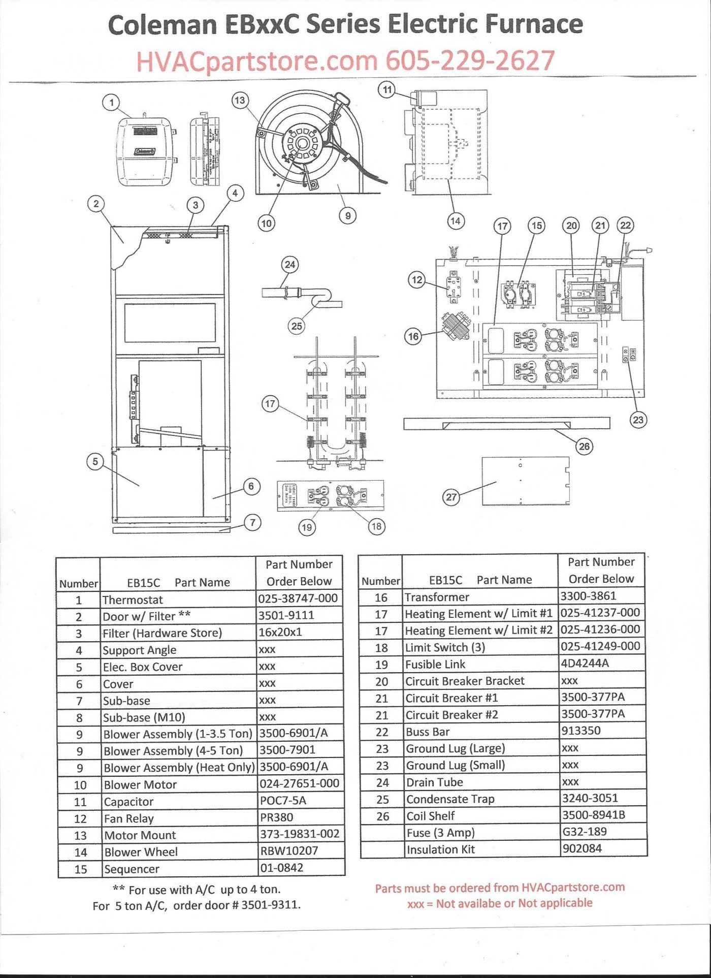 tempstar heat pump wiring diagram Collection-Tempstar Furnace Wiring Diagram New Wire thermostat Tempstar Furnace Manual Pdf Heat Pump Wiring 19-c