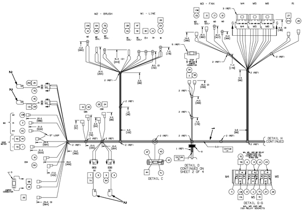 tennant 5680 wiring diagram Download-Tennant 5680 Wiring Diagram New Untitled Document 15-g