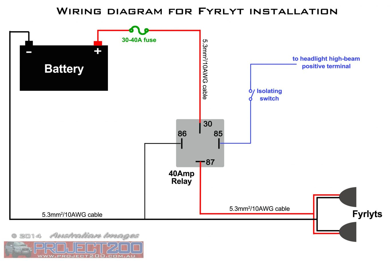 Terex Tb60 Wiring Diagram Download