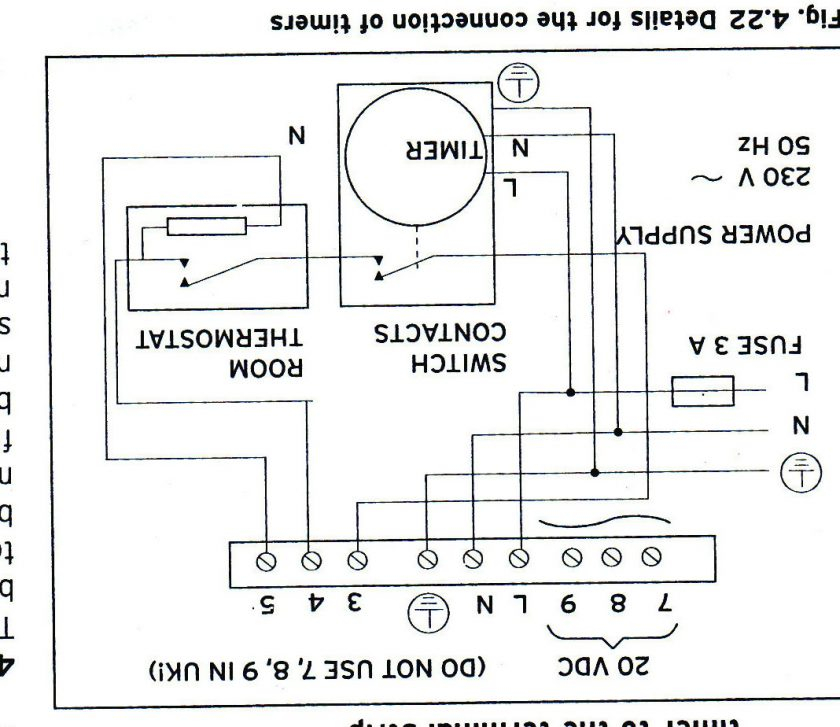 th5220d1029 wiring diagram Collection-Honeywell thermostat Th5220d1029 Wiring Diagram Awesome 100 [ Carrier thermostat Wiring Diagram In Honeywell Best 9-a
